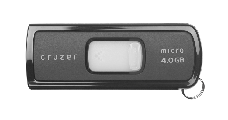новая микропрограмма для Dune HD Lite 53D