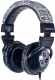 SkullCandy Hesh White/Black